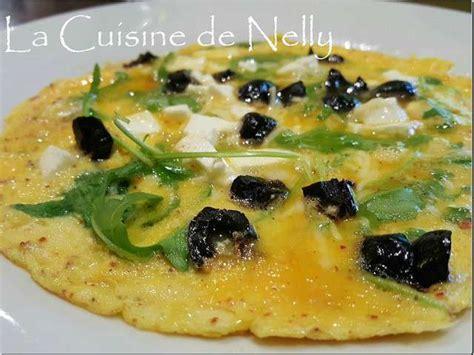 la cuisine de az recettes d 39 omelettes de a à z 43