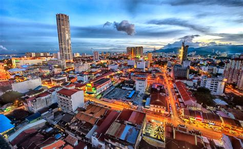 Tips For Gen Ys To Purchase Properties In Penang
