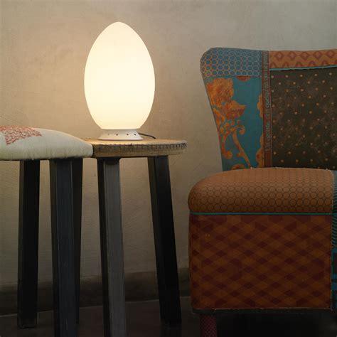 Lade Da Tavolo Fontana Arte by Table Ls Uovo Fontanaarte