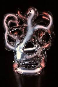 awesome skulls on Pinterest