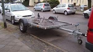Transporter Mieten Oberhausen : motorradanh nger mieten in oberhausen ~ Orissabook.com Haus und Dekorationen