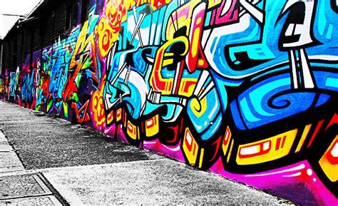 Graffiti Que Es : Que Es, Conceptos Y Significados