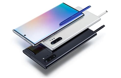 galaxy note10 officially launches in markets around the world samsung global newsroom