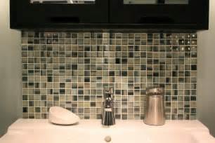 bathroom mosaic tile ideas how to choose bathroom tile mosaics ideas bathroom design home inspiration design
