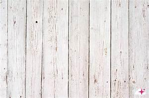 Planche De Bois Blanc : t te de lit bois blanc motif lambris mds ~ Voncanada.com Idées de Décoration