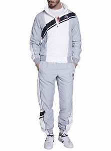 44 Best images about SERGIO TACCHINI on Pinterest
