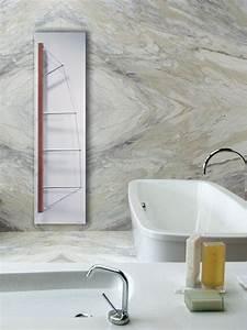 Heizkörper Für Badezimmer : exklusive badheizk rper yacht badezimmer heizk rper ~ Lizthompson.info Haus und Dekorationen