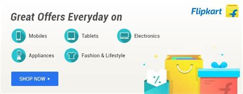 Best Price Comparison And Online Shopping