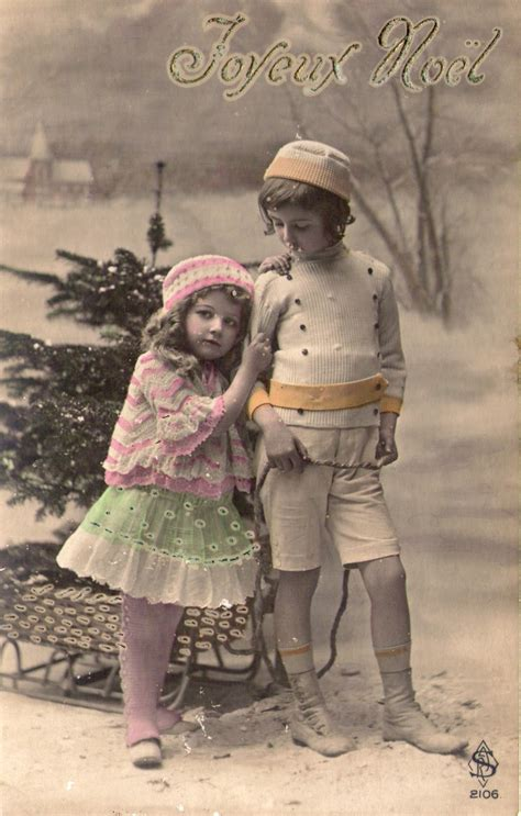 images  french postcards  pinterest