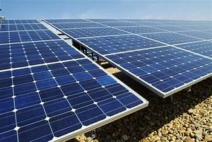 First Solar Module : first solar plant in south africa to be funded by african development bank pc tech magazine ~ Frokenaadalensverden.com Haus und Dekorationen
