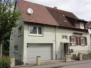 Schlüsselfertige Häuser Mit Grundstück : immobilien eibensbach 2 familienhaus mit gro em grundst ck ~ Sanjose-hotels-ca.com Haus und Dekorationen