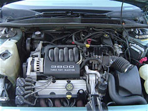 buick  engine wikipedia