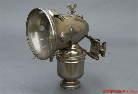 Lamp Carbide by Bicycle Carbide Bicycle Lamp For Sale