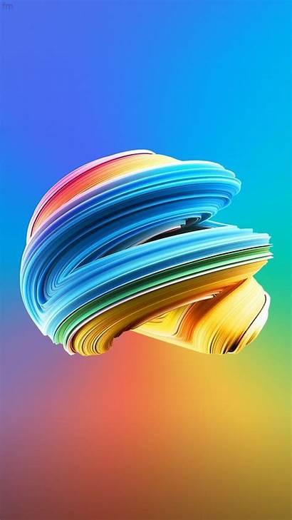 Iphone Wallpapers Pills S11 Celular Parede Phone