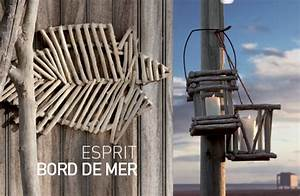 Deco Bord De Mer : deco restaurant bord de mer ~ Dode.kayakingforconservation.com Idées de Décoration