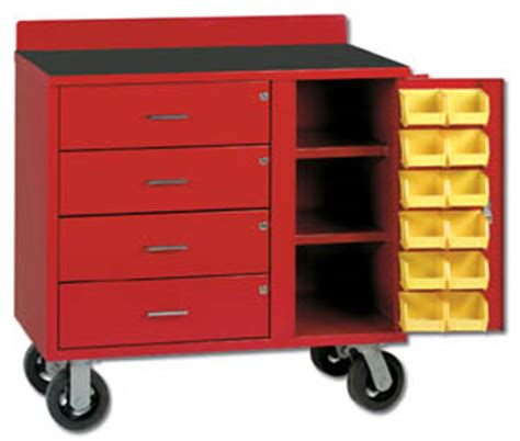 bin carts mobile bin carts nationwide industrial
