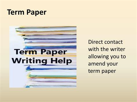 Business plan cash flow projections help my essay help my essay help my essay