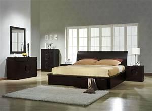 la chambre zen toutes nos idees d39inspiration feng shui With le feng shui et les couleurs 3 interieur particulier 5 critares feng shui essentiels