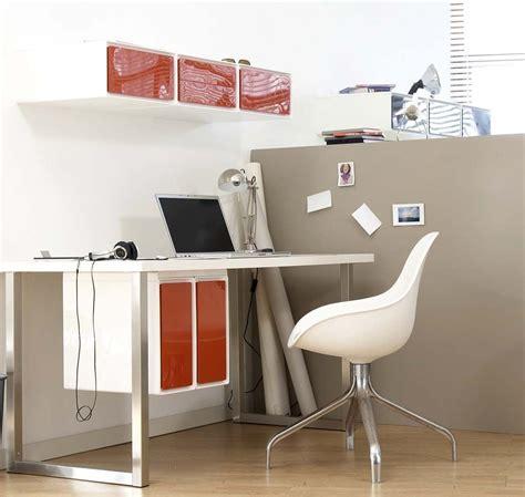 bureau ado fly cuisine collection d accessoires pour optimiser le bureau