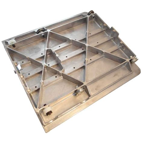 target tile saw water husqvarna g2 carriage tray for tile saws contractors direct