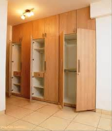 fitted wardrobes hpd311 fitted wardrobes al habib panel doors