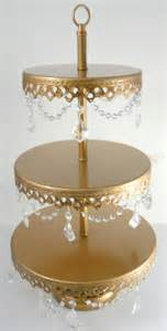 wedding cake stands cheap wedding cake stands plates gold vintage style cake