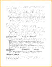 What Should A College Application Resume Look Like sle college admissions resume what should a cover