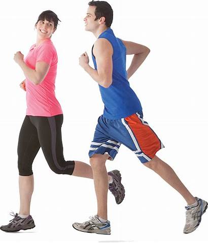 Running Ymca Transparent Thigh Fat Fitness Exercises
