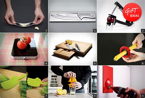 gift ideas for the kitchen