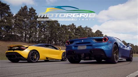 Mclaren 720s Spider Modification by Exoticsboost Performance Forums Tuning
