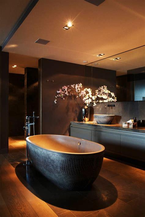 asian style interior design ideas decor   world