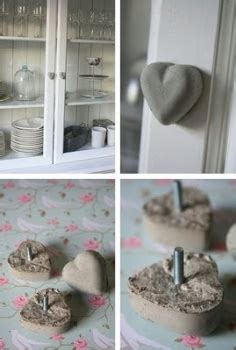 top  diy concrete  cement projects   crafty