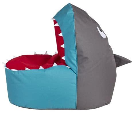 pouf pour chambre coussin pouf fauteuil canape pour enfant meuble