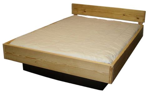 waterbed heater by strobel organic water bed heating element