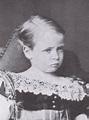 Prince Friedrich of Hesse and by Rhine - Wikipedia