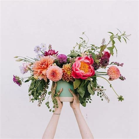 Pin By Candice Cheung On Florals Pinterest Flowers