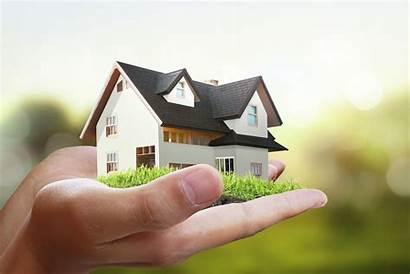 Hands Housing Business Maintenance