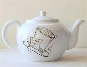 Teekanne Alice Im Wunderland : die besten 25 teekanne porzellan ideen auf pinterest vintage teekannen teekanne set und ~ Orissabook.com Haus und Dekorationen
