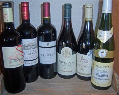 si鑒e cdiscount bordeaux vin bordeaux cdiscount
