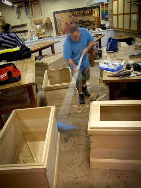 woodwork courses melbourne plans diy  bow rack