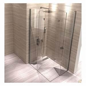 Säulentisch 80 X 80 : kabina prysznicowa sk adana r ne wymiary ~ Bigdaddyawards.com Haus und Dekorationen
