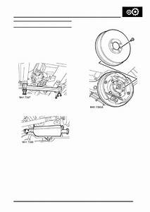 Land Rover Discovery Ii Transmission Diagram Html