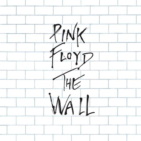 2 Pink Floyd  'the Wall' Photo  Readers' Poll The 10