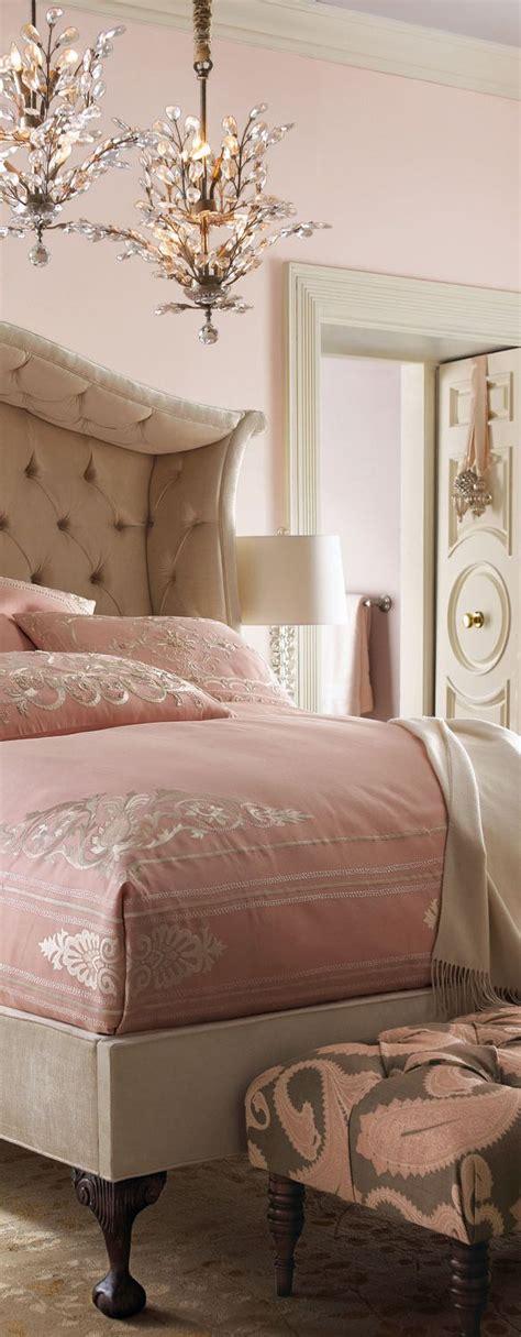 modern glam decor glamorous decorating ideas modern