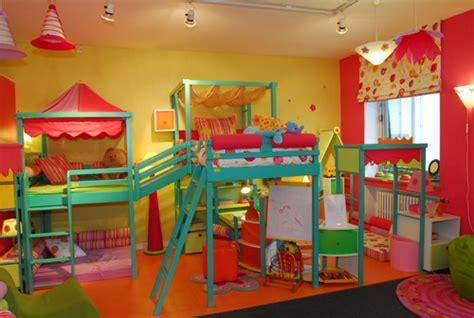 chambre vibel 引越しシーズン到来 可愛い女の子のための子供部屋ランキング ランキングシェア bygmo