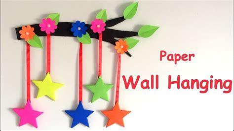 how to make hanging l with paper how to make hanging with paper 28 images paper cards
