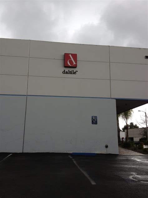 Daltile Locations In Florida by Daltile Closed Building Supplies 963 Seaboard Ct