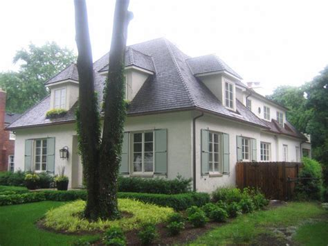 25+ Best Ideas About French Exterior On Pinterest French