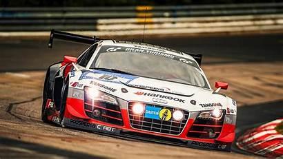 Audi Racing Race R8 Cars Gt3 Wallpapers