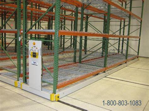 innovative storage solutions systec gsa partner